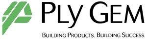 plygem_logo_hor