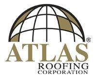 atlas_logo 777 pix